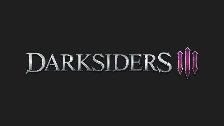 darksider3