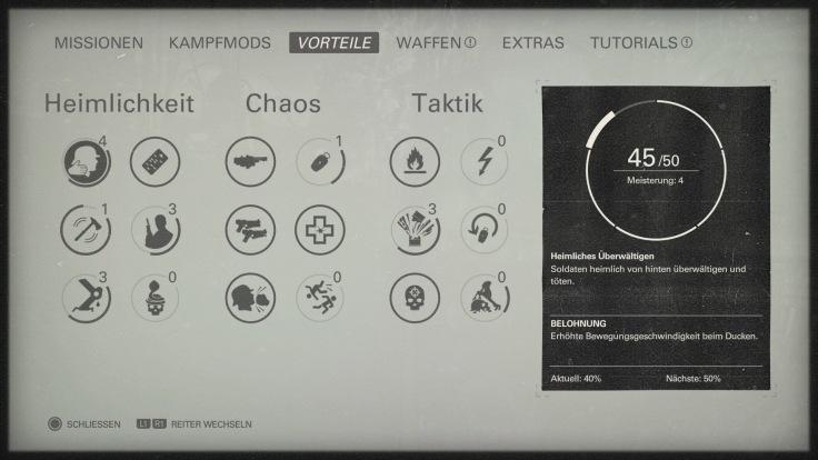Wolfenstein® II: The New Colossus™_20171220181134
