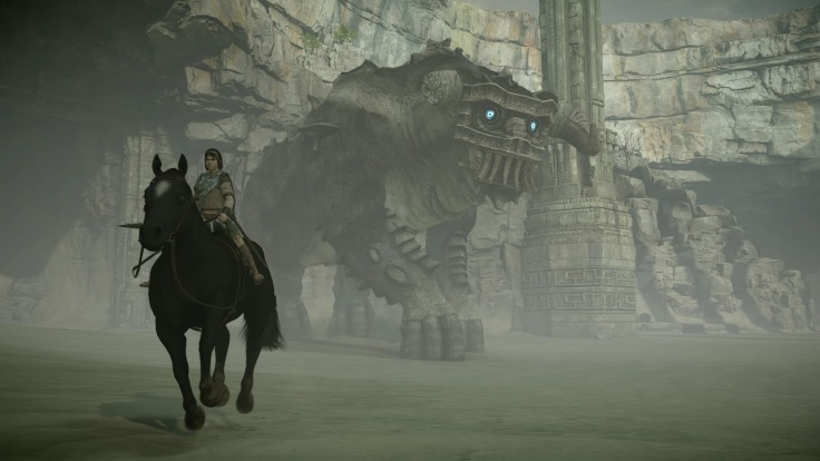 SHADOW OF THE COLOSSUS™_20180218161710