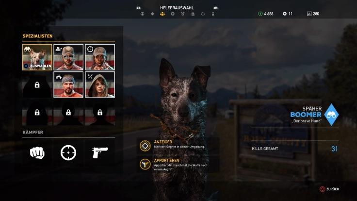 Far Cry® 5_20180409153008
