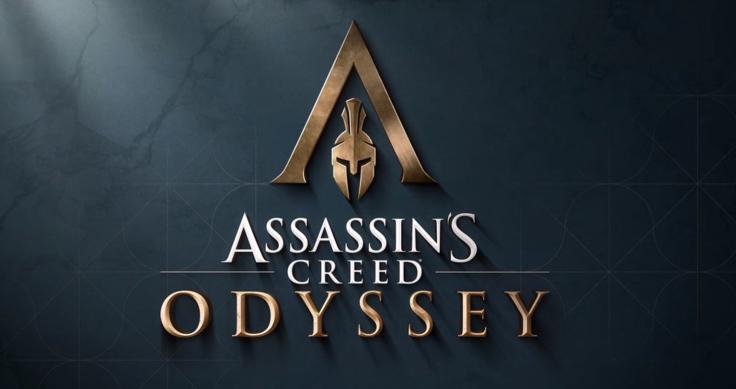 acodyssey