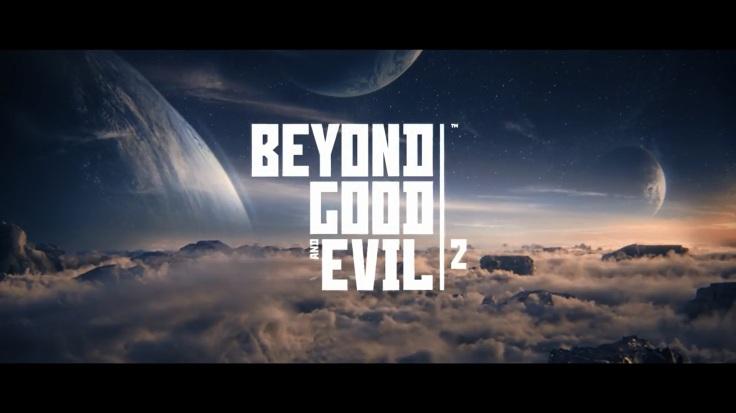 beyond2